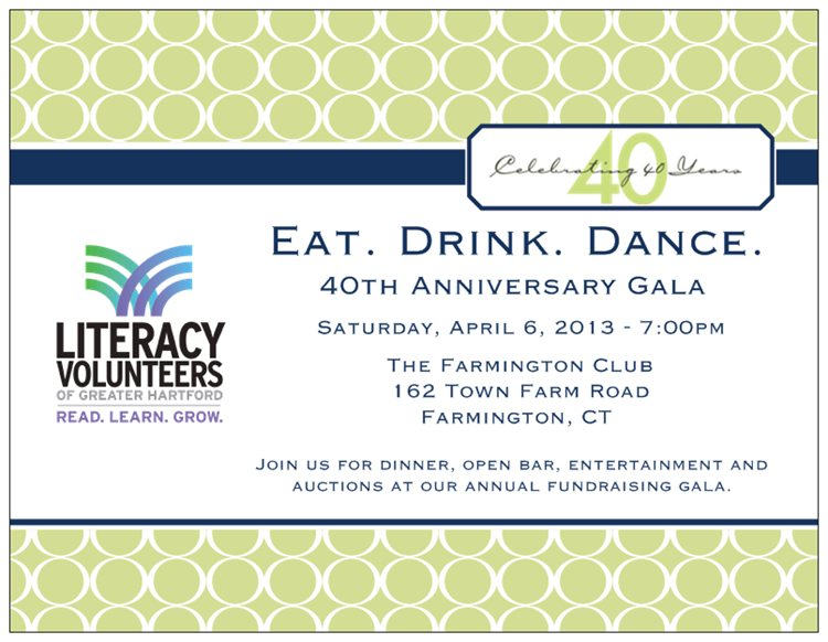 2013 Gala Invitation FINAL