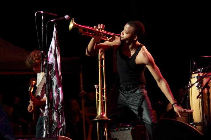 TromboneShorty(2).jpg