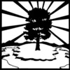 Black Lawrence Press Logo