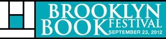 http://www.brooklynbookfestival.org/BBF/Home