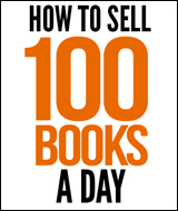 Become a Best-Selling Author on Amazon!
