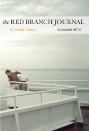 Red Branch Journal