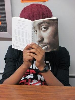 Maya_Tupac_Face