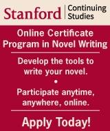 Creative Writing Certification - $49 99 - Online Creative Writing