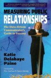 KD Paine book cover