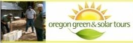 Green & Solar Tours