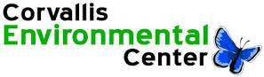 Corvallis Environmental Center logo