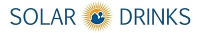 Solar Drinks Logo