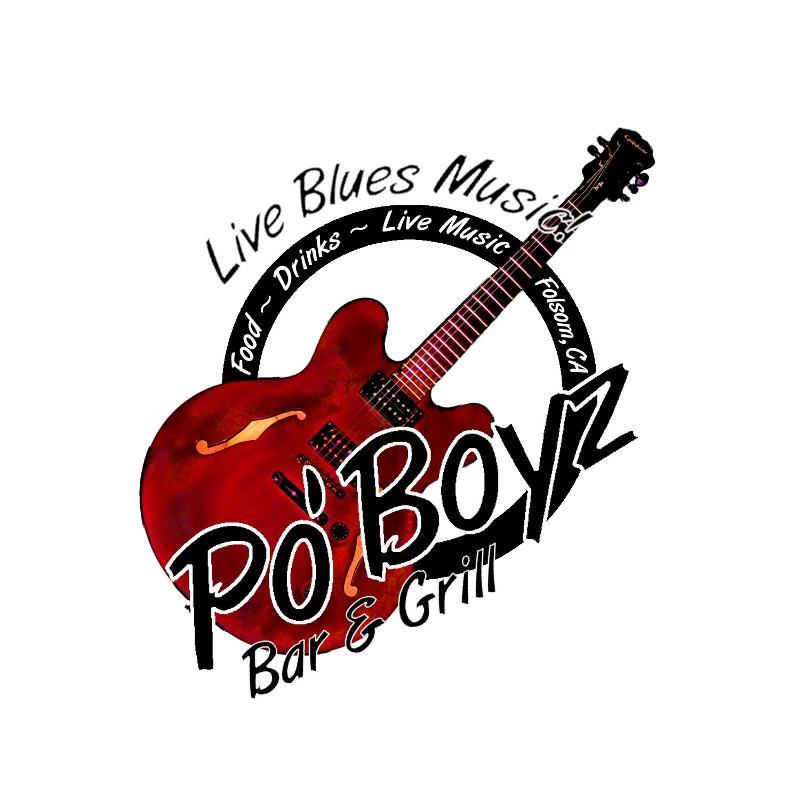 Po_Boyz_Logo1