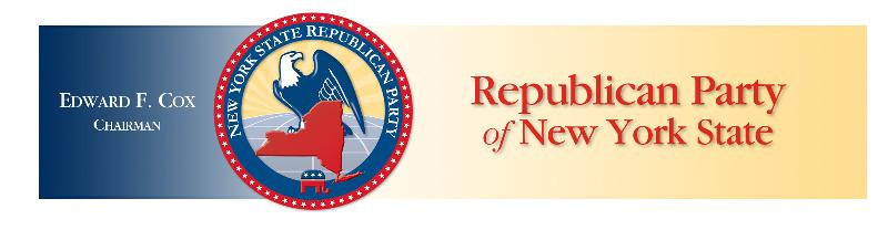 Republican Party of New York State