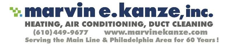 kanze logo jpeg.jpg
