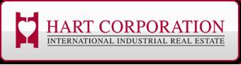Hart Corporation