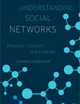 Understanding Social Networks