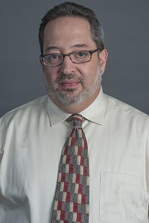 Jonathan J.C. Cohen