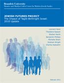 Jewish Futures