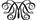 Davetta Morre Designs website