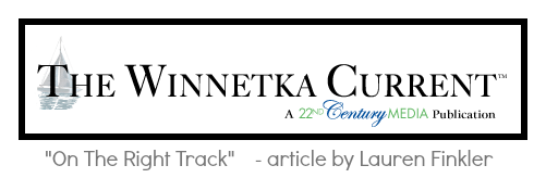 winnetka current logo