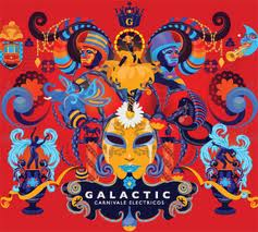 photo album galactic