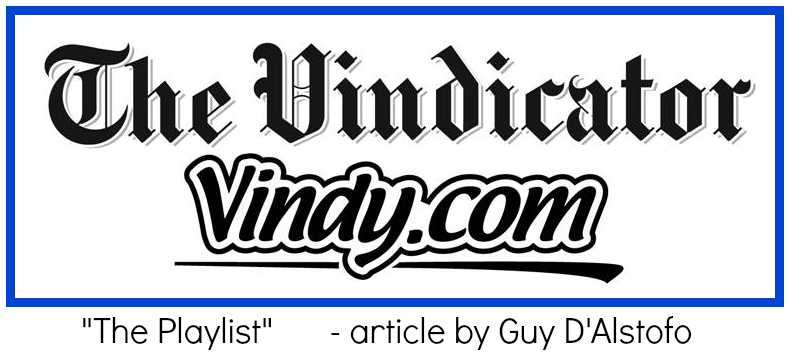 youngstown vindicator