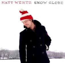 matt wertz album