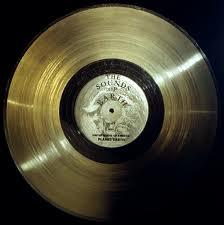 goldenrecordalbum
