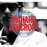 richard ashcroft album art
