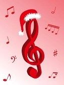 christmasmusicnote2