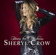 shery crow album