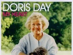 doris day album
