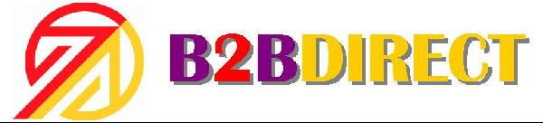 B2B Direct