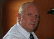 Peter Blokland