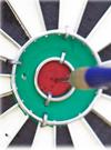 Target from ViZZZual