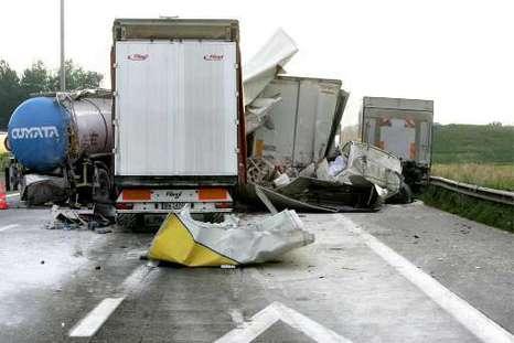 Ongeval E-17