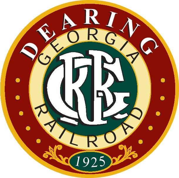 Dearing Railroad
