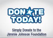 2009 NEW 4 Ways - Donate