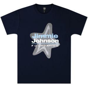 JJF T-shirt