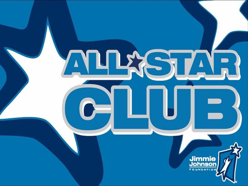 All-Star Club