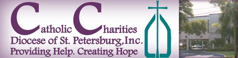 Newsletter-Header-Catholic-Charities-DOSP-2