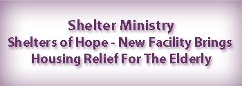 SOH-Housing-Relief-2
