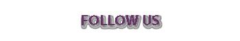 Follow-Us-CCDOSP