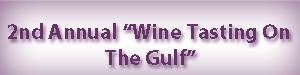 Wine-Tasting-Catholic-Charities-DOSP