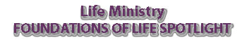 Life-Ministry-FOL-Spotlight-CCDOSP