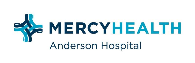 Mercy Anderson Hospital