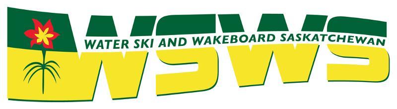 WSWS logo