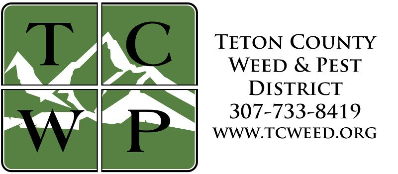 TCWP Logo