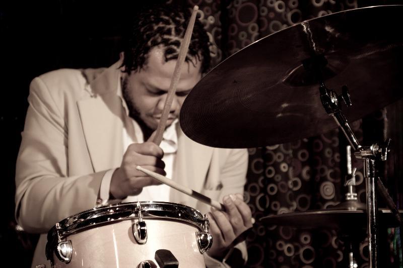 Jazz Jam 5