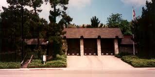 Lafayette Office