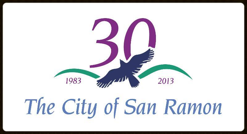 San Ramon 30th Anniversary