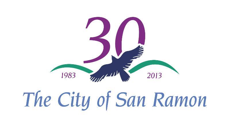 San Ramon 30th Anniversary