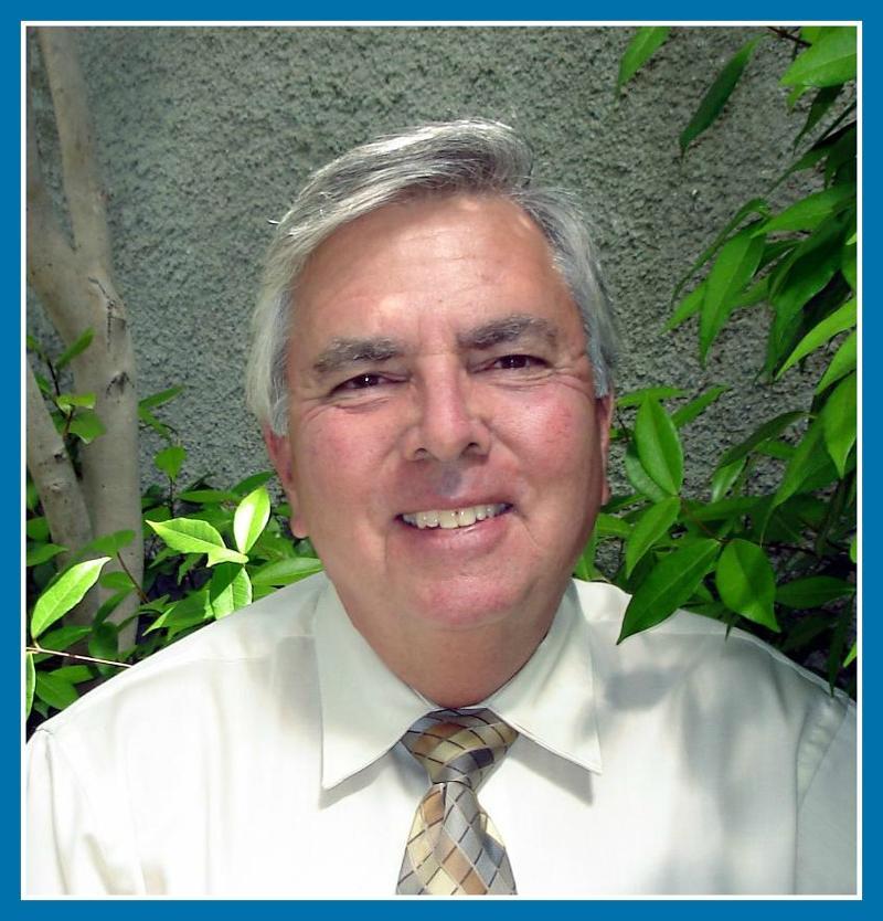 Steve Dexter